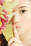 化粧品業界