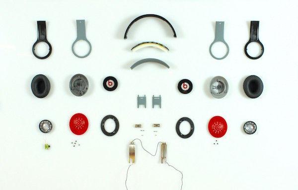 beats_parts