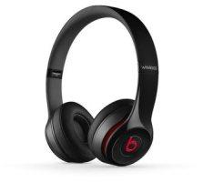 beats_SL1000ee