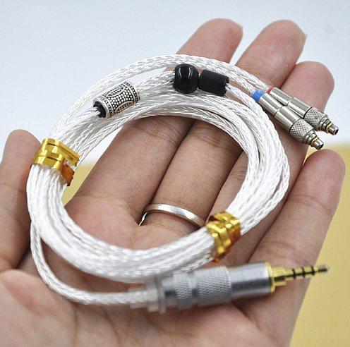 ali_cable
