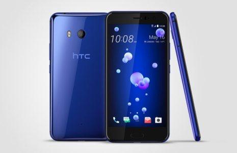 HTC-U11e