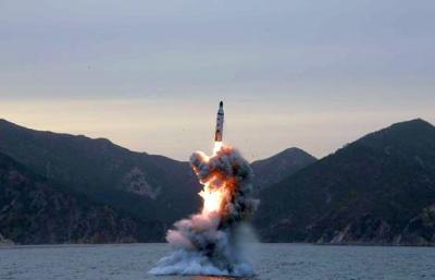 missile_0926e