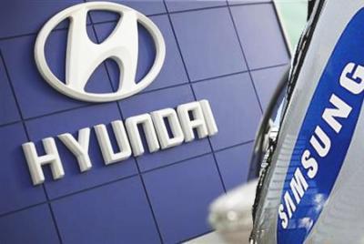 samsung_Hyundaie