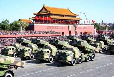 china_army_0904e
