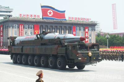 nk_missile_1009e