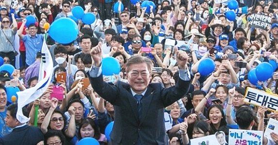 korea_presidente