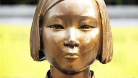 ianfuzou0209e