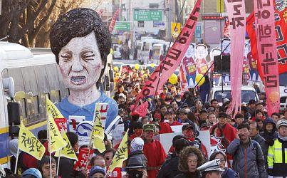 dangaikoreae