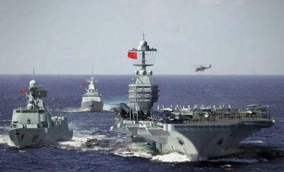 china_navy_400