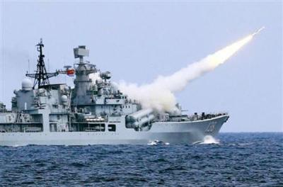 china_navy_0819_2e