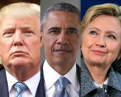 us_presidents