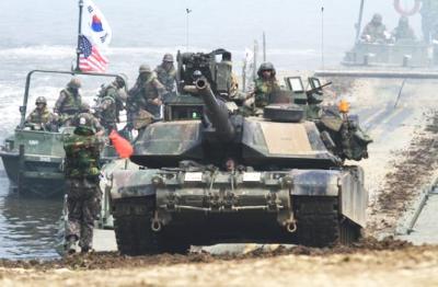 koreaUSAe