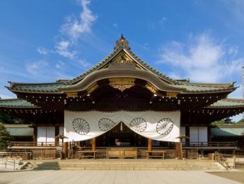 yasukuni_0722_400