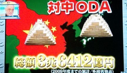 china_ODAe