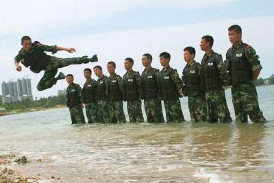 china_army_0819_2e