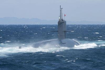 submarine_400