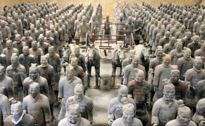 """中国に """"正しい歴史"""" なんて無かった! →何が四千年続いたのか? わくわくJAPAN"""