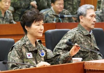 korea_0914e