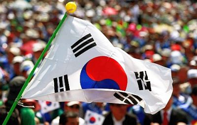 korea_breakinge