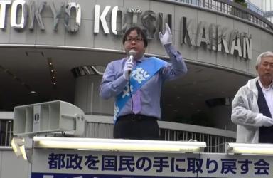 sakurai_0731