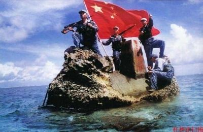 china_island_320