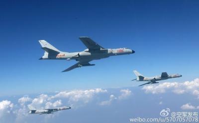 china_bombere