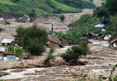 N_korea_flood2e