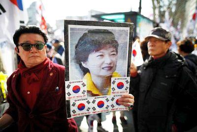 koreapredidente