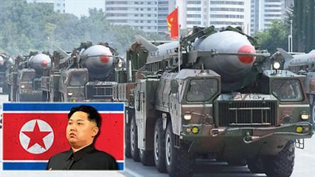 nk_missile