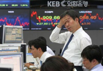 korea_financee