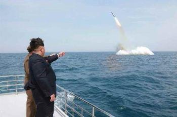 missile2_320