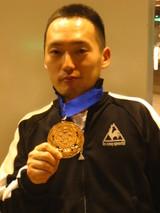 tokyokokusai2009-kumagai