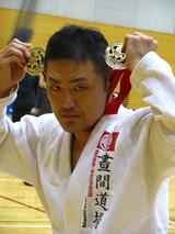 100214-shinjinsen