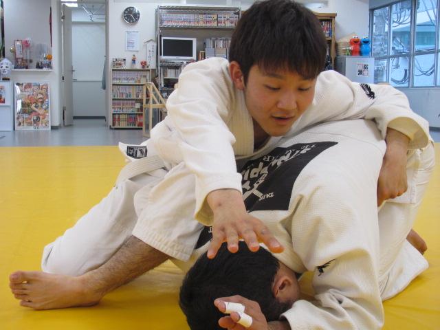 100522-yuyama