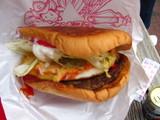 100528-saseboburger