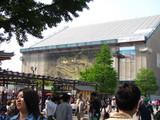 100505-sensouji