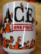 onepiece-yunomi-ace