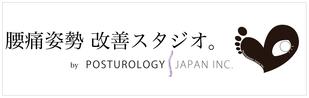 youtsushisei logo pJ2 Sheet1 (1)