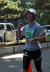 ゆめリレーin湘南ひらつか2008 5