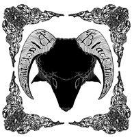 blacksheep-n