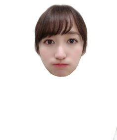 yamaki