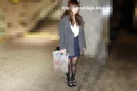 21歳大学生さん_01