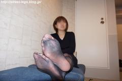 亜由美さん_07