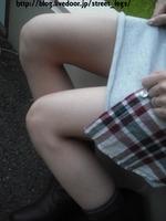 25歳主婦さん_13