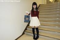 21歳風俗嬢_01