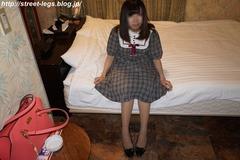円花ちゃん_01