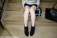 21歳キャバ嬢_05