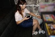 18歳専門学生、茜ちゃん_03