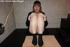 21歳美容師あみちゃん_07