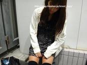 19歳昼キャバ嬢_05
